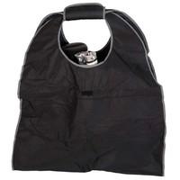 Shoulder Bagpack Draagtas inclusief rugtas