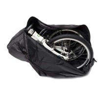 Draagtas Bike Bag