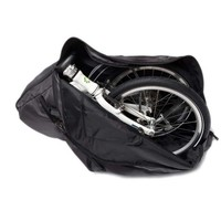 Draagtas Bike Bag XL