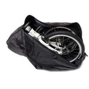 Mirage Draagtas Bike Bag XL