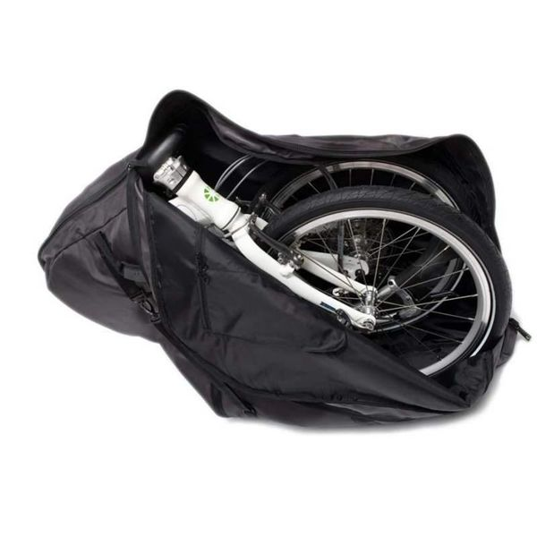Mirage Draagtas Bike Bag XL