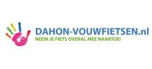 de Dahon specialist van Nederland