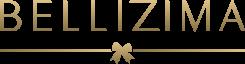 Bellizima - Damenwäsche, Homewear & Fitnessmode