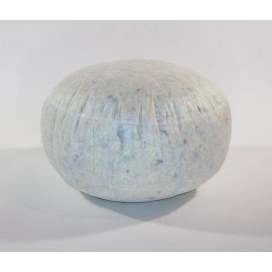 Pouf Large - Ø 120 cm - Copy-1