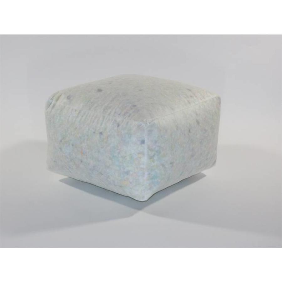 Vierkante Poefvulling - 90 x 60 x 40 cm-1