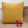 Cushion Filling Braga 70x70