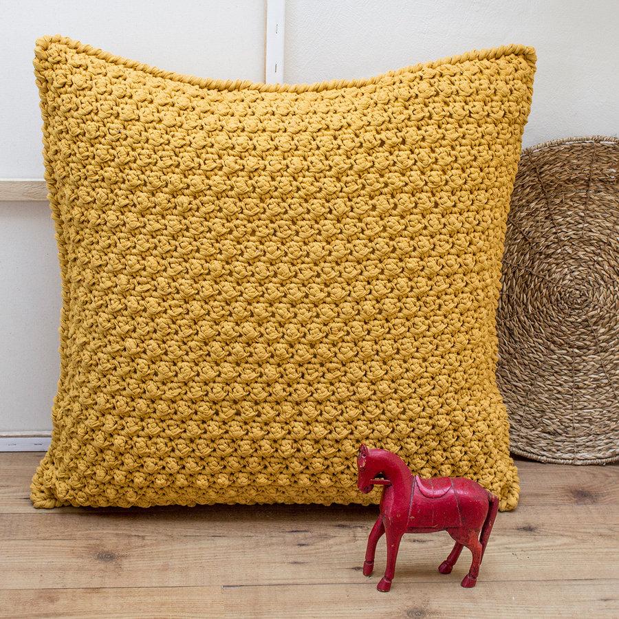 Cushion Filling Braga 70x70-1