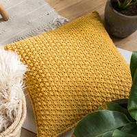 thumb-Cushion Filling Braga 70x70-2