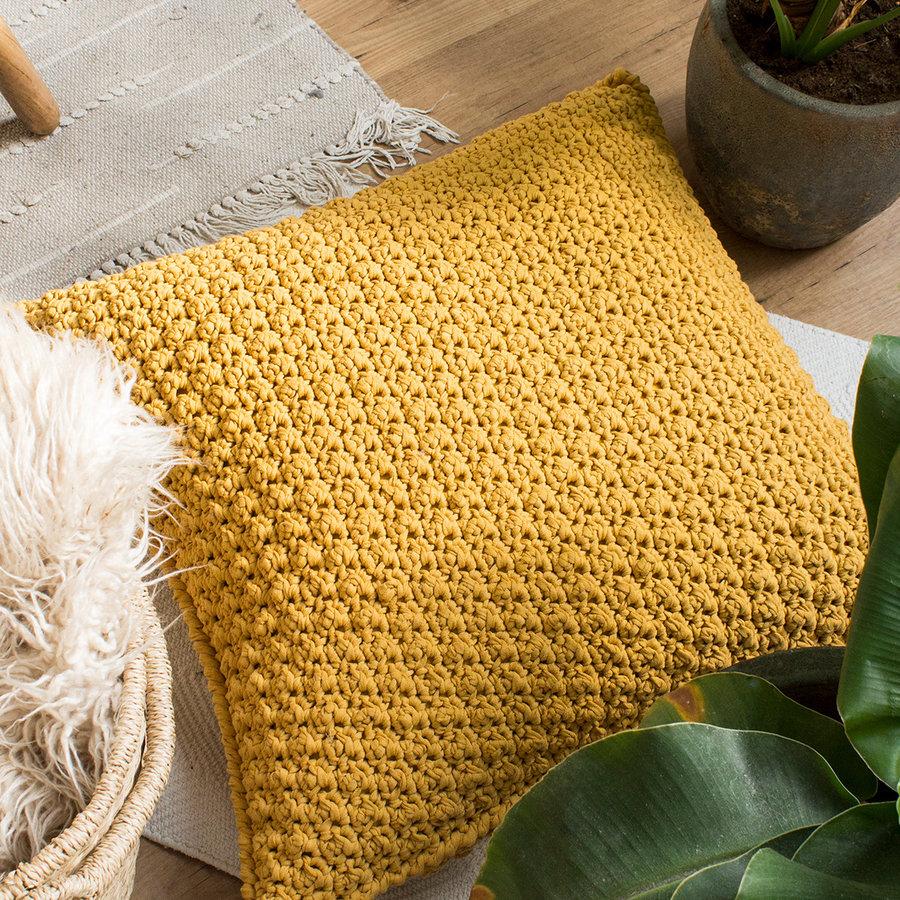 Cushion Filling Braga 70x70-2