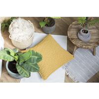 thumb-Cushion Filling Braga 70x70-3