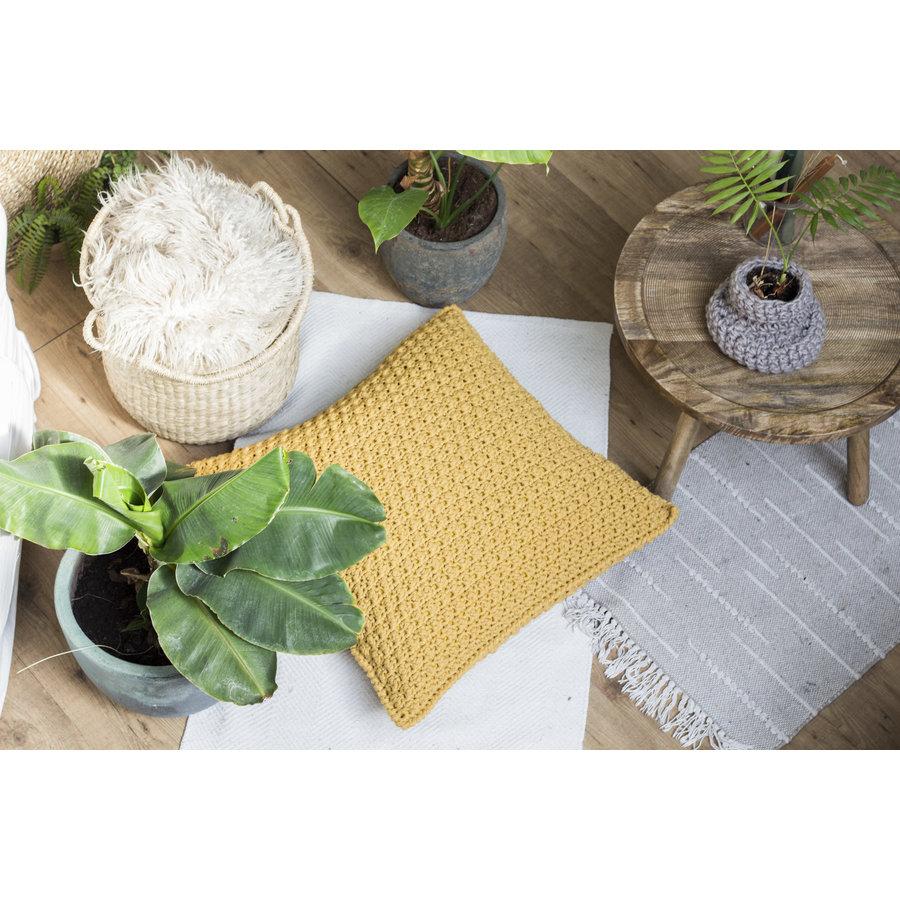 Cushion Filling Braga 70x70-3