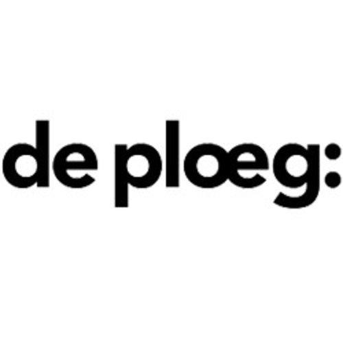 dePloeg