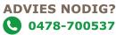 WhatsApp Telefoonnummer TaxusTopper
