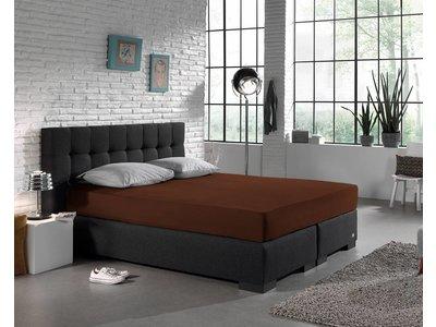 DreamHouse Hoeslaken - Katoen - Bruin