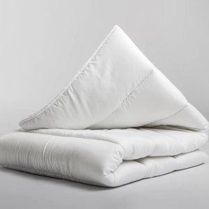 Sleeptime Dekbed Microvezel Enkel
