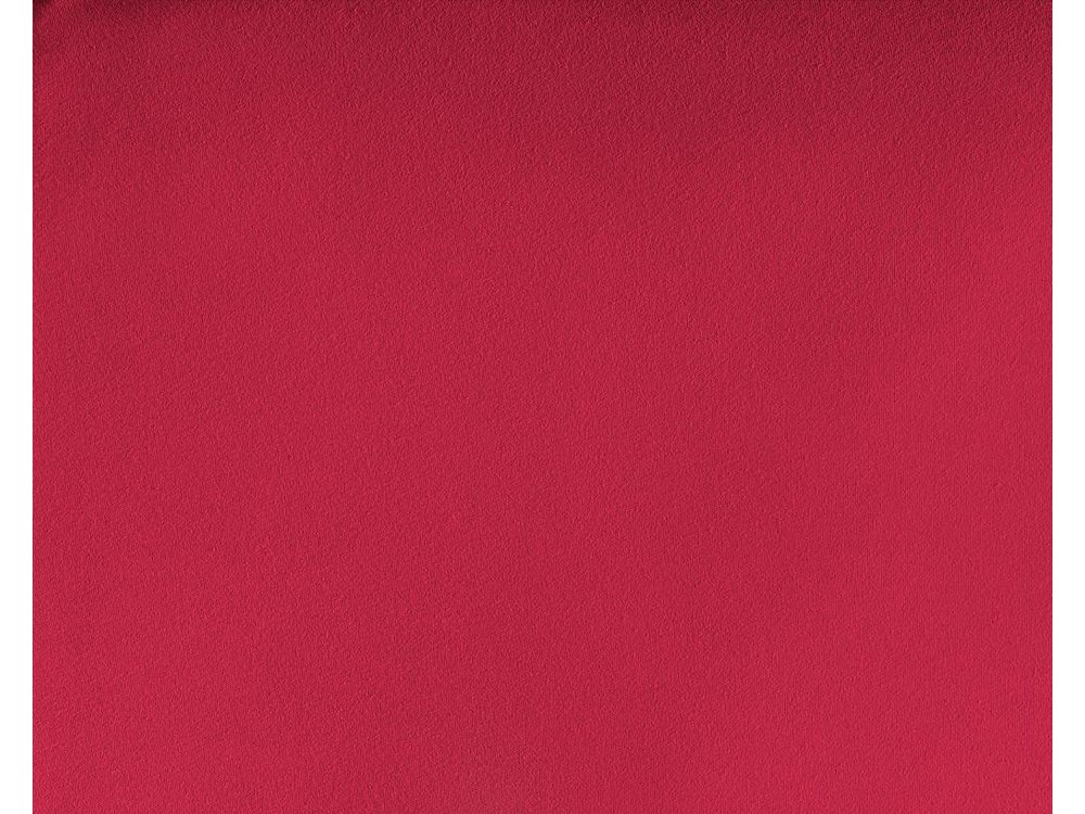 DreamHouse Hoeslaken - Jersey Stretch - Fuchsia