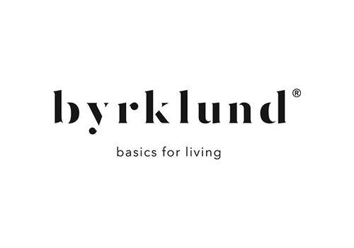 Byrklund