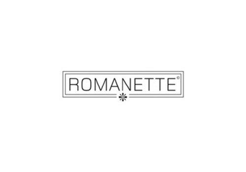 Romanette