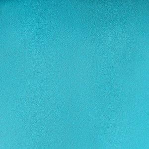 DreamHouse Hoeslaken Jersey Turquoise
