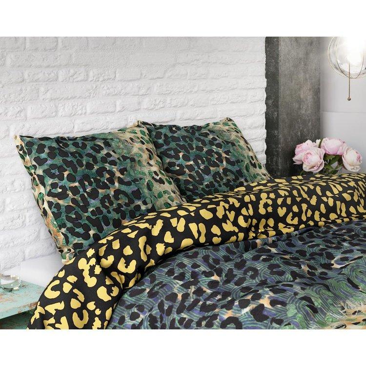 Sleeptime Dekbedovertrek Future Panther