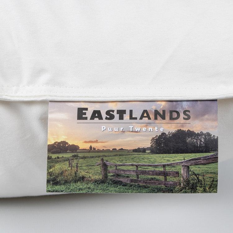 Eastlands Hoofdkussen Beckum Latex