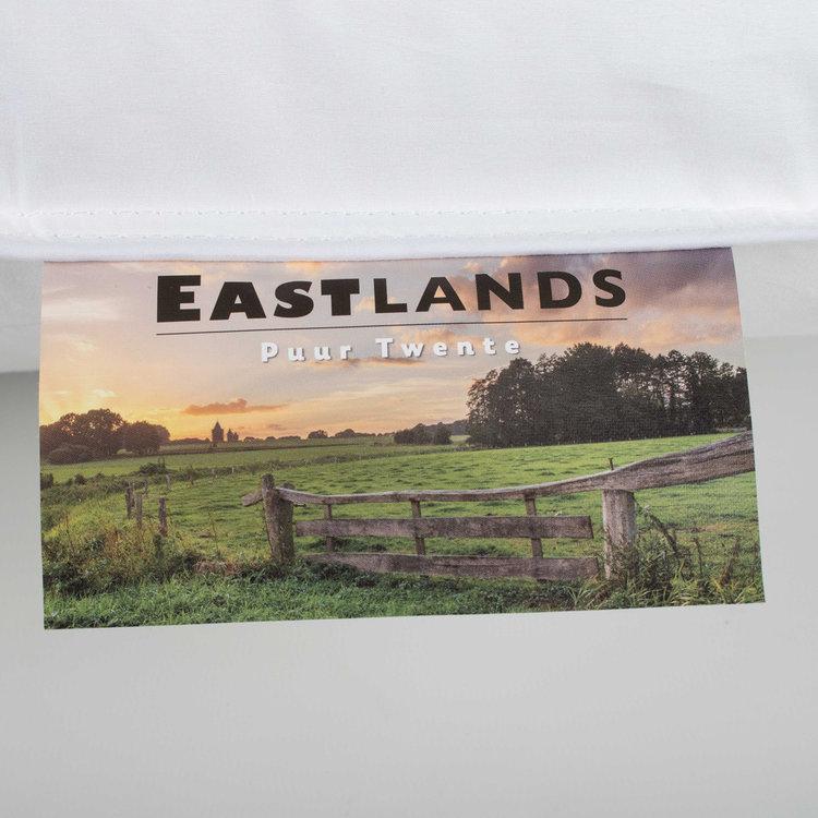 Eastlands Hoofdkussen Huurne