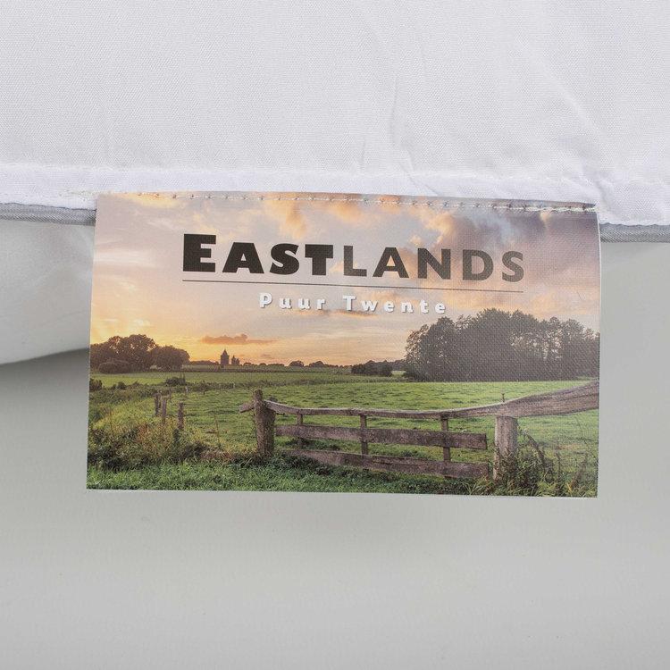 Eastlands Hoofdkussen Rossum