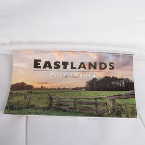 Eastlands Dekbed Borne 4 Seizoenen