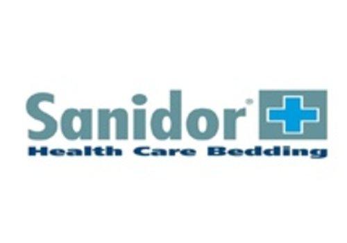 Sanidor