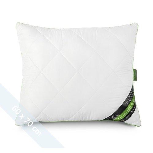 Sleeptime Kussen - Aloë Vera - 60x70 cm