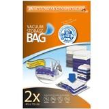 Pro Vacuumzakken 45X70 [Set 2 Zakken]
