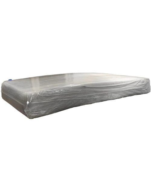 Pro Vacuumzak voor Matras 240X130 [Per Stuk]