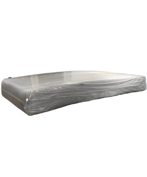 Pro Vacuumzak voor Matras 240X130 [Doos 24 Zakken]