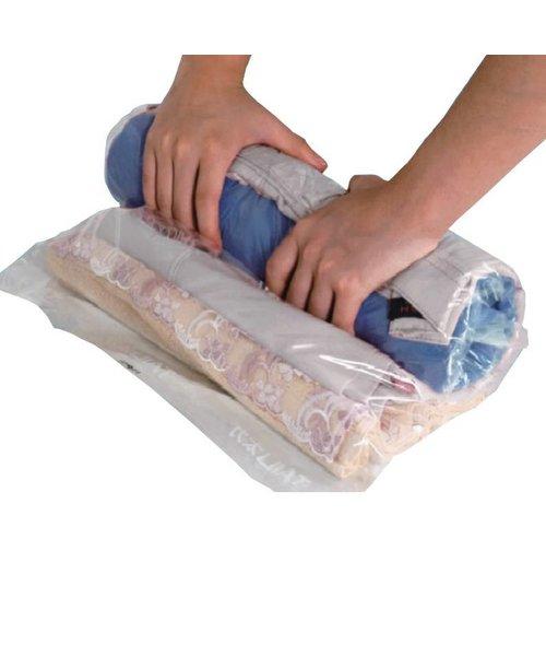 Pro Pakket Roll-Up Vacuumzakken | Set 10 Zakken