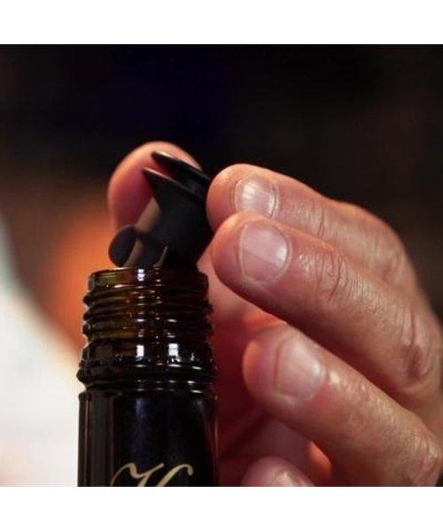 Nanostopper Startset voor Wijnflessen