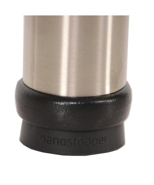 RVS Vacuum Pompje voor Nanostopper
