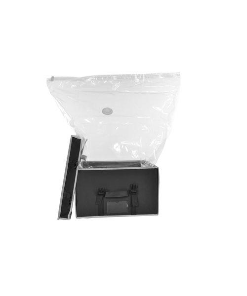 Pro Vacuum Opbergbox 40X40X25 cm [Inh. Zak 90X80X38 cm]