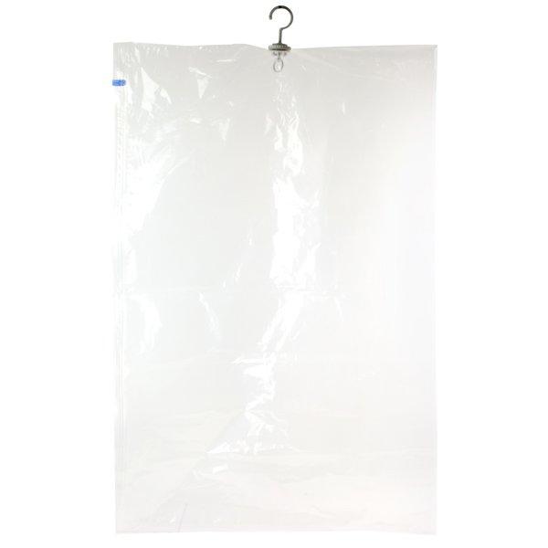 R-Way Vacuumzak voor Hangende Kleding 145X70 [Per Stuk]