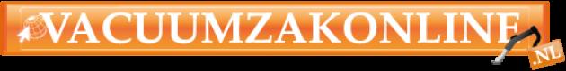 VacuumzakOnline.nl | Voor de beste Vacuumzakken