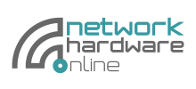 Network Hardware Online