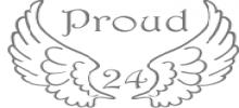 Proud24