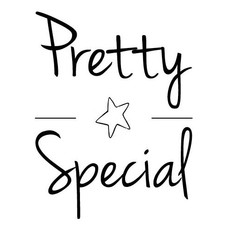 Pretty Special
