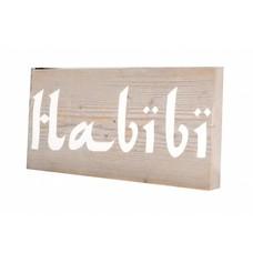 Bordje Habibi