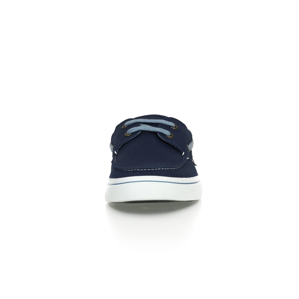 Ethletic Fair Loafer Collection Ocean Blue