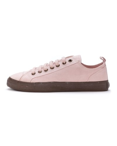 Ethletic Fair Sneaker Goto Lo Shell