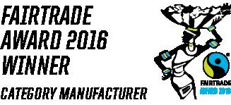 FAIRTRADEAWARD 2016