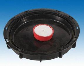 225mm Durchmesser