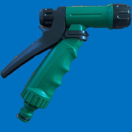 Impuls-Brause Gartenbrause GARDENA kompatibel #2012