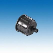 IBC Adapter S60x6, GARDENA kompatibel #29