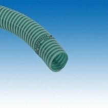Spiralschlauch 38 mm (1 1/2 Zoll) Grundpreis: 4,03 €/ m | #149
